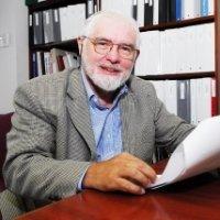 Wayne Tamarelli, PhD