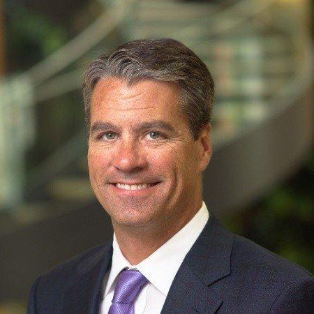 Brian Daly, PhD