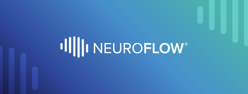 NeuroFlow Raises Additional Funding to Accelerate Growth and to Bolster Suite of Technology Products