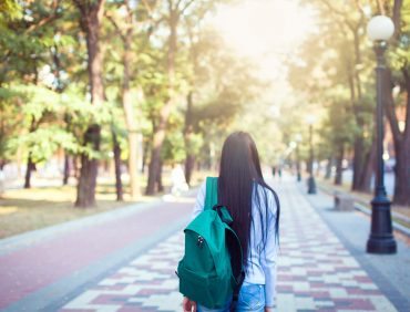 College Campuses Fail to Fully Decode Mental Illness