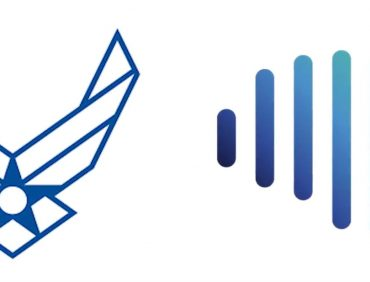 U.S. Air Force Launches NeuroFlow Platform to Enhance Mental Wellness and Mitigate Suicide Risk