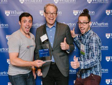 NeuroFlow Chosen as a Stellar Startup Finalist!