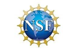 NSF-Logos-Media-255×170