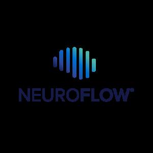 NeuroFlow-Secondary-Logo-RGB-Full-copy-480x480