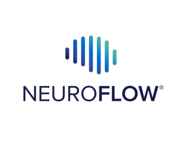 NeuroFlow Closes $20M Series B Investment