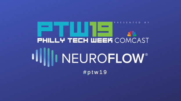 What a (Philly Tech) Week it Was!