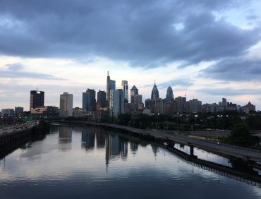 These Philadelphia tech companies will make waves in 2019: Technical.ly realLIST
