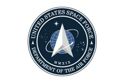 SpaceForce-Logos-Media-255×170