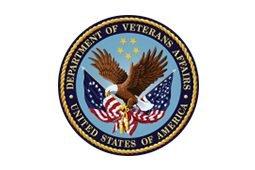 VA-Logos-Media-255×170