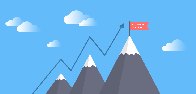 6 Best Practices for Championing Customer Success in Healthcare
