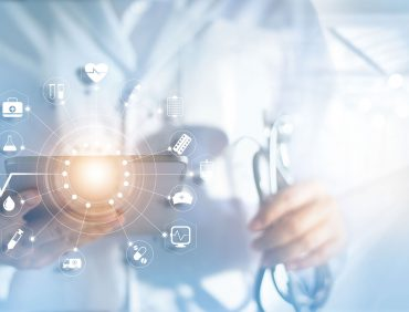 NeuroFlow Integrates with athenahealth's EMR Platform