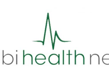 Looking to startups for the future of health