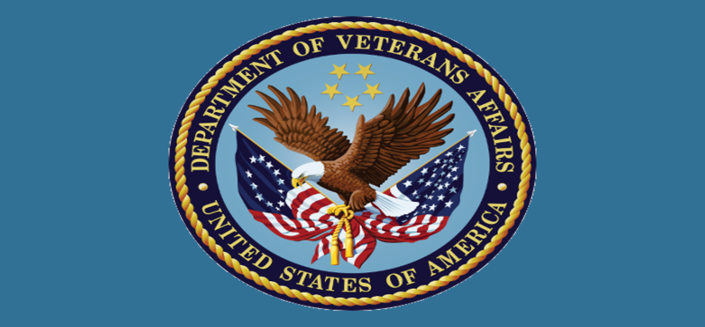 NeuroFlow Awarded Federal Grant to Conduct Research Study at Veterans' Hospital