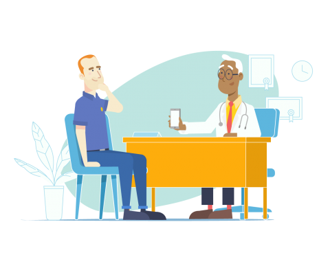 How can you get paid to deliver psychiatric collaborative care?
