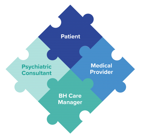 Why Is Collaborative Care Important?