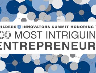 NeuroFlow Honored by Goldman Sachs for Entrepreneurship