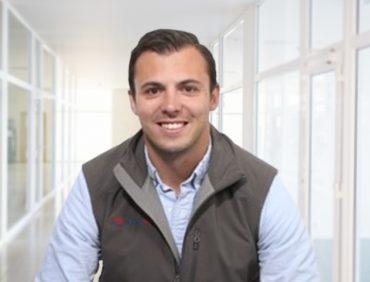 NeuroFlow CEO Chris Molaro Recognized as Entrepreneur Of The Year® 2020 Greater Philadelphia Award Winner