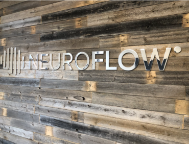Prudential offers NeuroFlow platform to improve mental health of disability claimants