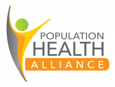 NeuroFlow Joins the Population Health Alliance