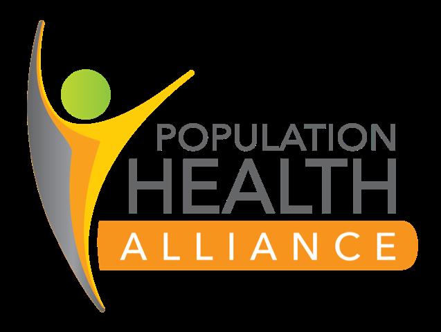 NeuroFlow Joins the Population Health Alliance