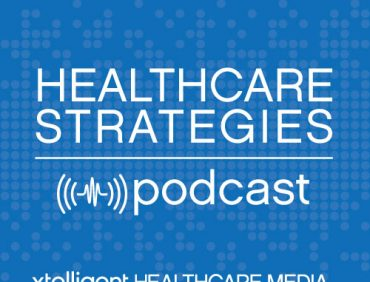 Moving from In-Person to Virtual Care in a Collaborative Care Setting