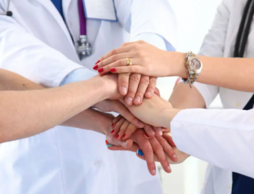 Answering Common Questions on Collaborative Care (CoCM)