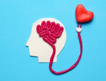 Heart Disease: Incorporating Behavioral Health to Control Costs