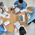 collaborative care