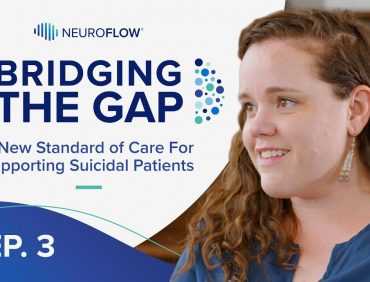 Bridging the Gap: A New Standard of Care for Supporting Suicidal Patients
